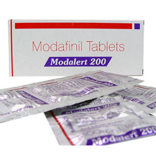 Buy Modalert 200 Mg